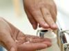 Производители антисептиков в России наращивают объемы