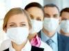 Ограничение розничной продажи медицинских масок и средств защиты