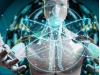 Для диагностики вирусной пневмонии в России привлекут искусственный интеллект