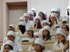 К борьбе с COVID-19 привлекут студентов-медиков 4-5 курсов