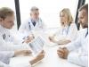 В борьбе с коронавирусом задействовано более 387 тысяч медработников