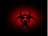 Правовые проблемы обеспечения биологической безопасности в Российской Федерации