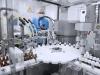 Объём российского производства лекарств поставил новый рекорд
