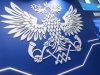 Почта России приступила к доставке лекарст и товаров аптечного ассортимента