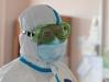 От коронавируса в России умерло более 7000 человек