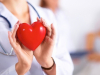 Дефицит витамина D увеличивает риск болезней сердца