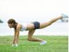 Советы от кардиолога для похудения и укрепления здоровья
