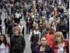 Численность населения России в 2020 году сократится на 158 тыс. человек
