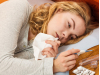 Последнее время вновь регистрируется рост заболеваемости коронавирусом