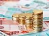 Правительство направляет 500 млрд рублей на развитие первичной медицинской помощи