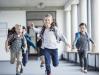 Школьников в области не планируют переводить на дистанционное обучение из-за коронавируса