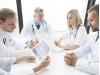 Кремль: во всех регионах недостаточно врачей