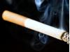 Новые требования к сигаретам появятся в 2021 году