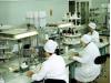 Производственным аптекам расширят возможности по изготовлению лекарственных препаратов
