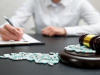 У медработников убрали уголовную ответственность за утрату наркотических препаратов по недосмотру