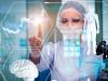 ВОЗ заинтересовано в российских медицинских IT-технологиях