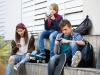 Вакцина для подростков ожидается в сентябре