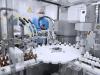 Увеличен выпуск вакцины Спутник V  до 30 млн. доз в месяц