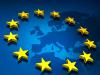 Евросоюз обсуждает с Россией взаимное признание сертификатов о вакцинации