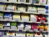 Российские производители поставляют 87% лекарств по госзакупкам