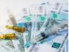 Минздрав согласен с пересмотром компенсации за осложнения от вакцин