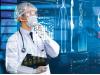 Нейросеть поставила уже около 2 миллионов предварительных диагнозов