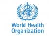 Министр здравоохранения РФ и Генеральный директор ВОЗ обсудили темпы профилактики по корановирусу и туберкулезу
