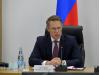 Мурашко озвучил достижения программы модернизации первичного звена здравоохраниния