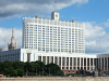 Правительством РФ внесены изменения в программу государственных гарантий бесплатного оказания медицинской помощи