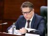 Министр РФ призвал сокращать время пребывания пациентов в красной зоне
