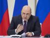 Правительство выделило 2 млрд рублей на предупреждение распространения инфекций