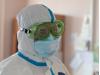 Врач-инфекционист рассказал о масштабе грядущей волны пандемии COVID-19