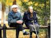 Завершены клинические исследования вакцины Спутник V среди добровольцев старше 60 лет