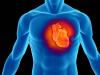 Изменение рекомендаций по приёму аспирина для профилактики сердечных заболеваний