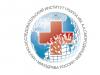 Новая вакцина «Корфлювек» готовится к клиническим испытаниям
