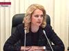 Татьяна Голикова утвердила новую структуру Минздравсоцразвития