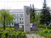 «Путинская» больница в Магнитке распахнула двери