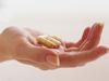 Чиновники собираются изменить систему регулирования цен на лекарства