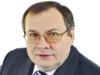 Сергей Кремлёв назначен министром здравоохранения Челябинской области