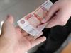 Два челябинских медика заплатят крупные штрафы за взятку от призывника