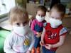 В детском саду Челябинска целая группа подхватила вирусную инфекцию
