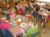 Стали известны причины массового заболевания воспитанников челябинского детсада