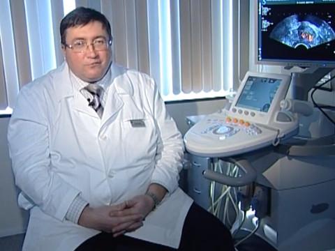 УЗИ, МРТ или рентген: что выбрать?
