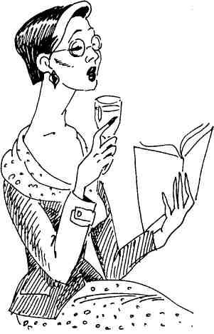 вино снижает холестерин