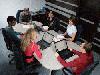 Рабочая группа. Социально-психологические аспекты