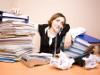 7 способов избавиться от авралов на работе