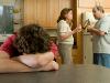 Дисфункциональные семьи. Родители-алкоголики.