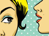 Как слова-паразиты характеризуют личность