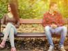 Семейные ссоры: плюсы и минусы