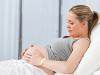 Страшно рожать: как справиться со страхом родов